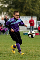 Northwestern Youth Soccer