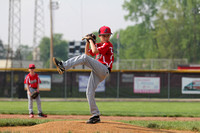 Frankfort Baseball 10u 2013