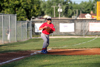 Logansport Baseball 10u All Stars 2013