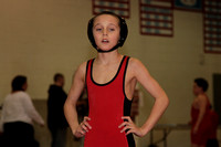 Friendship Youth Wrestling 2014