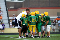 Eastern Youth Football 2010