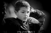Eastbrook Youth Football 2011