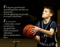 Home » All Photographs » Sports Pictures with bible verses 2011